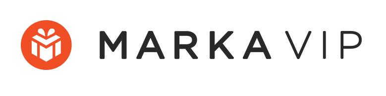 Markavip Logo