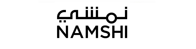 Namshi Logo
