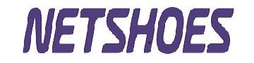 Netshoes Logo