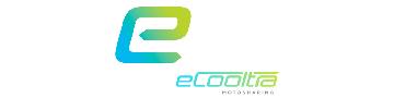 Ecooltra Logo