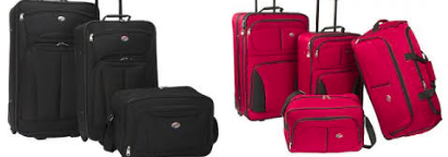 - 15% OFF on All Nike Backpacks and Luggage