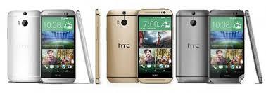 - Upto 55% OFF on Refurbished Mobiles