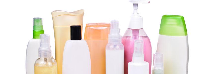 Ebay - 20% OFF Skin Care