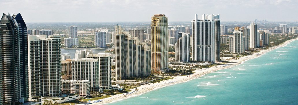 - 15% OFF on Miami Hotels