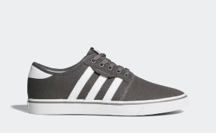 Adidas - Adidas Seeley Sneaker