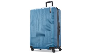 Best Buy - American Tourister XLT Suitcase