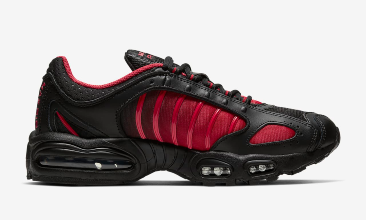 Amazon - Nike Air Max Tailwind IV Shoes