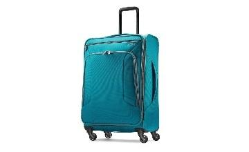 American Tourister - American Tourister 4 Kix Spinner